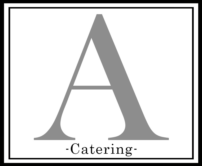 A Catering